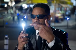 will smith men in black
