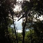 Mount Parker hong kong