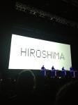 hiroshima - kraftwer